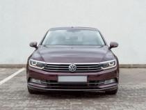 VW Passat Highline 2.0 TDI DSG - Inmatriculat