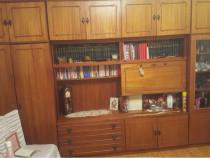 Mobila sufragerie plus birou