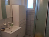 [ ID 40 /R ] Podul Ros Apartament 2 camere 46 mp