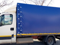 Camion iveco daily 50c13