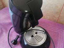PHILIPS SENSEO HD7804 espresso Coffee Maker