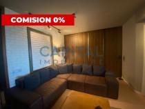 Apartament 2 camere in Calea Turzii