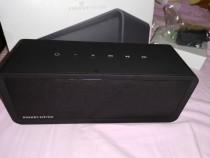 Boxa Energy Music box 9 Wi-Fi BT 40W