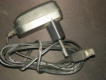 Incarcator mini USB 5v/500mA