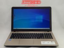"""Laptop 15.6"""" Asus A541N Intel N3350 4GB DDR3 128GB SSD"""