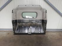 Panou despartitor perete interior Opel Combo D an 2012 2013