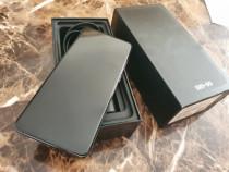 Samsung Galaxy S20 Plus(12 Gb Ram)