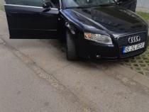 Audi a 4 b7 2007 diesel