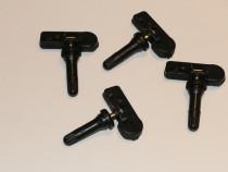 4 Senzori roti TMPS 56029398 Jeep Fiat Dodge Chrysler NOI