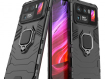 Huse antisoc Folie full ecran XIAOMI Mi 11 Ultra modele dife