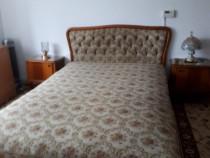 Dormitor chipendalle