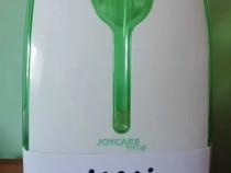 Umidificator ultrasunete cu ionizator, Joycare JC491, 5.8 Li