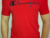 Tricou Champion unisex