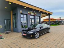 Audi a5 coupe ~ livrare gratuita/garantie/finantare