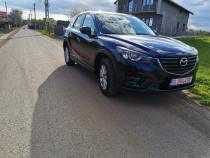 Mazda CX-5 FWD Exclusive Line euro 6 ,Inmatriculata