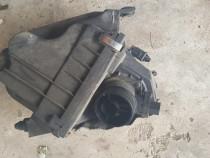 Carcasa filtru aer vw passat b5 1.9 TDI