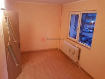 Alexandru - Liceul Miron Costin, apartament 2 camere