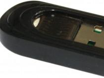 Bonefish Card Reader Micro SD USB 2.0