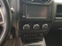 Navigatie Jeep Compass 2.2crdi 2010-2015