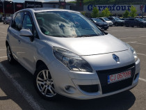 ✅Renault SCENIC 2.0 dCi Dynamique - AUTOMATA / PANORAMIC✅