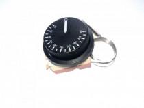 Termostat cuptor 50 - 230˚C cu sonda inox 900mm