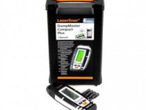Laserliner DampMaster Compact Plus - tester de umiditate