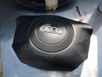 Airbag volan Audi A6 C5