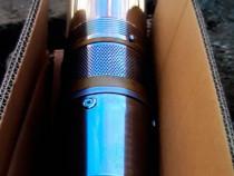 Pompa submersibila profesionala inox hidrofor presiune