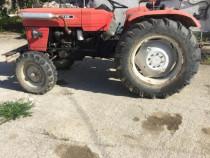 Tractor utb de 45 cu carte de identitate