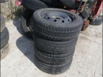 Jante Janta tabla motocultor remorcuta tractoras R14 4x98