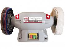 Masina pentru polisat Holzmann DSM 150PS - 230V