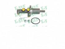 Pompa centrala frana LPR LPR6178 Volkswagen Crafter 2.0 2011