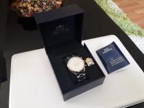 Ceas Festina Original Bussines sch Rolex,Casio,Armani,Fossil