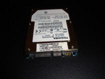 "Hard disk laptop 2.5"" Toshiba MK2035GSS 200 gb sata"