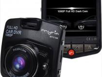Camera auto Myria My2104 - Camera de bord - noua, sigilata