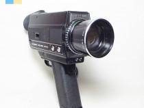 Cosina SSL-800 Macro