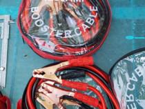Cabluri auto 2.30m groase
