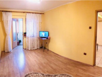 Apartament 2 camere - Ciresica