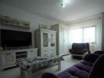 Apartament 3 camere-- zona Icil