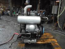 Motor Yanmar TK2.44