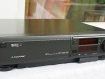 Video recorder S-VHS Blaupunkt RTV-950 cu TBC