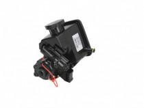 Pompa hidraulica sistem de directie LAUBER LAU55.2913 Merced