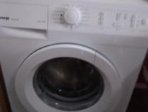 Mașină de spălat Gorenje