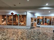 Afacere la cheie - Sibiu | mobilier - electrocasnice -