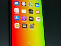 IPhone 12 Pro Max, 128GB, 5G, Graphite Neverlock