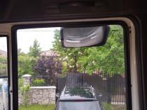 Oglindă bordură Iveco