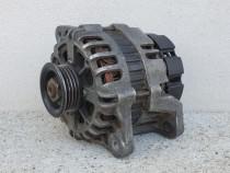 Alternator Chevrolet Aveo 1.2 8v 53kw - 96652100 / 2655866