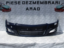 Bara fata Opel Astra H Facelift 2007-2008-2009-2010