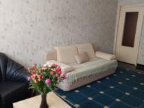 Apartament 3 camere Tiglina 2