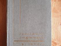 Indrumator matematic si tehnic 1964